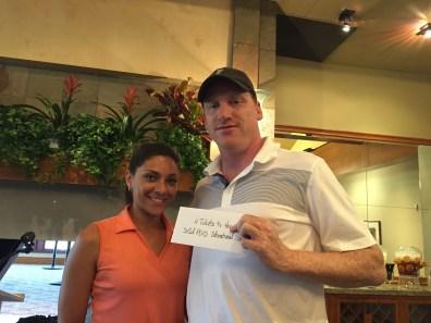 SoCal Golf 26
