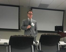 Rick Mack PLUS Presentation (003)