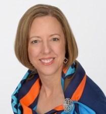 Diane Parker profile picture