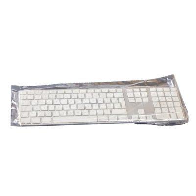 keyboard bags