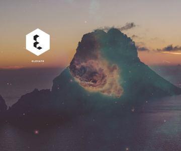 Elevate Eden Eivissa – 26.11