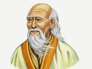 lao tseu - lao tzu - taoïsme