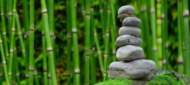 zen et heureux, zen couple