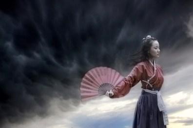 Proverbes inspirants et positifs de Chine