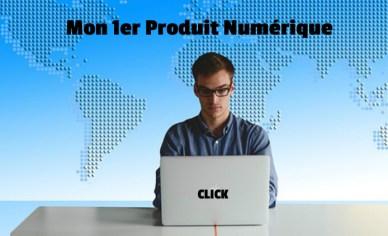 formation pour debutant web-marketing webmarketing