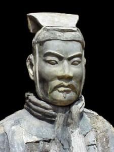 Citations inspirantes de Sun Tzu