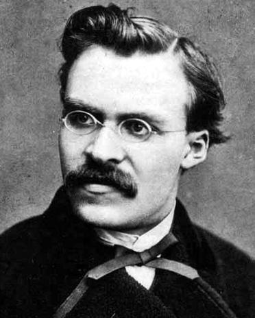 Citation Nietzsche Bonheur : Citations inspirantes de friedrich nietzsche plus de bonheur