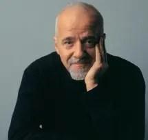 Meilleures Citations De Paulo Coelho