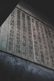 meilleurs livres pour apprendre le mandarin débutant