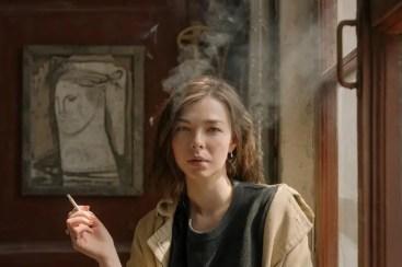 Meilleurs livres pour arrêter de fumer femmes