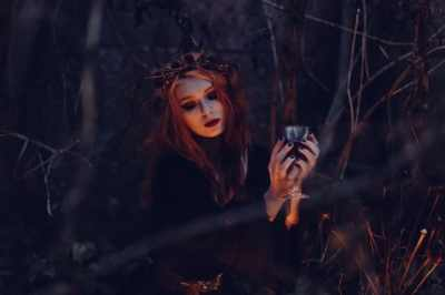 Witchtok Meilleurs Produits Wiccan