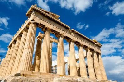 Meilleurs livres sur la Grèce antique