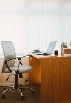 Meilleurs bureaux pour travailler à la maison