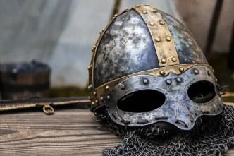 meilleurs livres sur les vikings - livre vikings