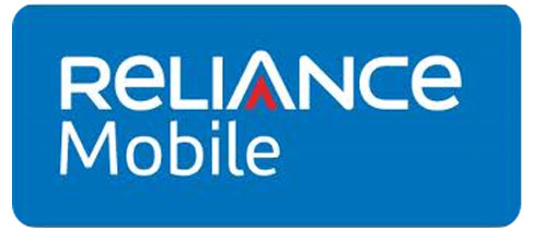 Latest Reliance  SMS Pack in Kerala,Tamilnadu,Rajasthan,Punjab,Orissa,UP East and UP West,Andhra Pradesh,Assam,Gujarat,Haryana,Karnataka,Maharashtra & Goa,MP & Chattisgarh