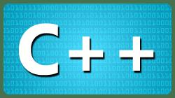 To find Fibonacci Series in C++