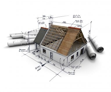 Basic and important requirements of  amazing building