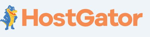 HostGator  Exclusive- Get Up To 57% Off on Hosting and Servers