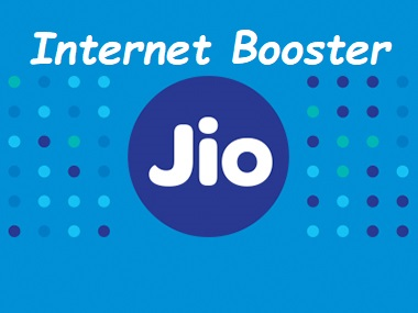 How To Increase Jio Speed[Solved]