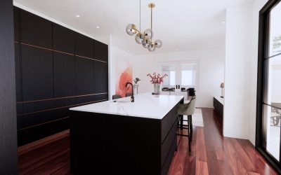 PhotoReal Renders Are Changing the Game for Renovators