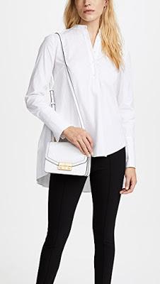 ▌我的購物清單 ▌ Shopbop 2017黑五大促,全場最高七折,我的穿搭推薦清單(不斷更新)