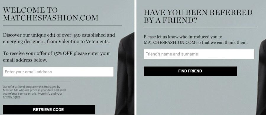 ▌折扣消息 ▌ Matchesfashion首購9折碼買Gucci Ophidia, GG Marmont鍊包 + 超便宜Burberry背包風衣