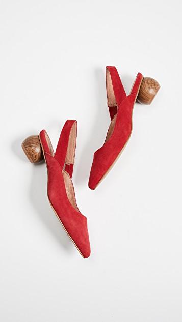 ▌折扣消息 ▌Forward最高七折 + Selfridges設計師精選六折, 鞋款七折 + Harrods九折最後半天 + Fendi Mon Trésor 迷你水桶包現貨