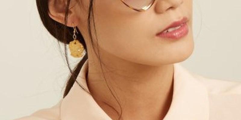 ▌折扣消息 ▌ Needle & Thread超美洋裝 + Max Mara Lilia好價 + Puzzle mini超好價 + Sézane 新款上架