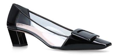 ▌折扣消息 ▌Bug價RV + 對折Meli Melo + 舒淇同款R13牛仔裙八折! + Loewe Gate包好價!