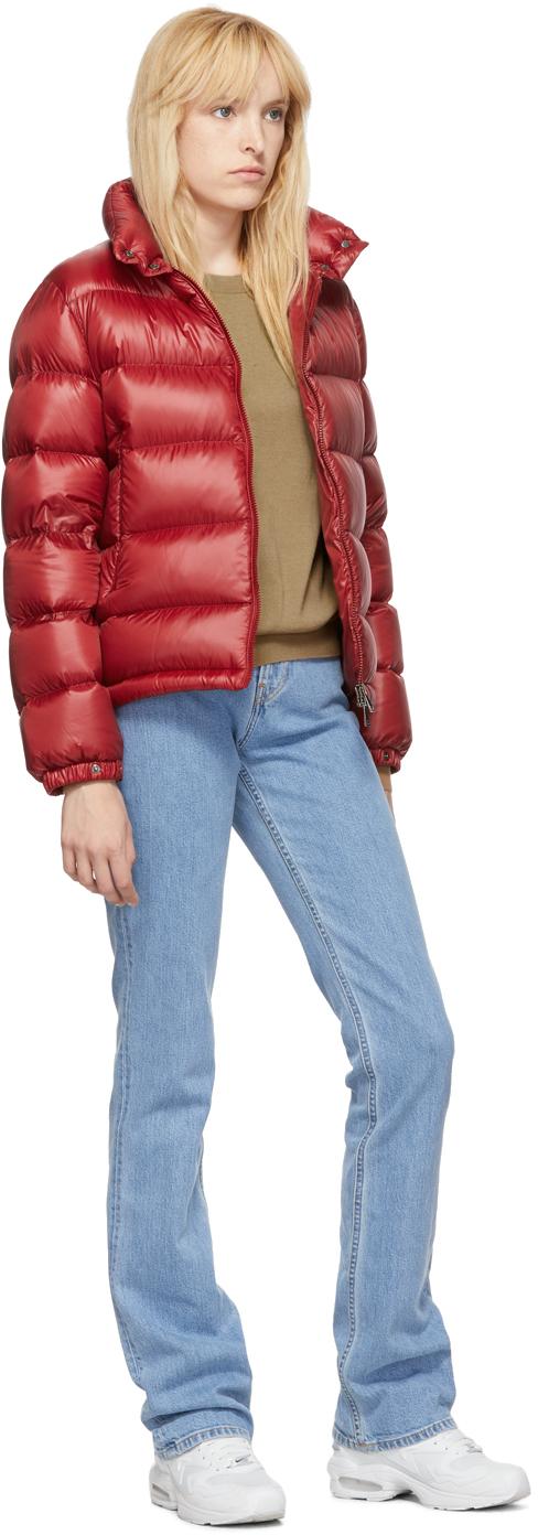 ▌折扣消息 ▌ Harrods換季折扣大量Chloe包 + Bug價的moncler外套快收!