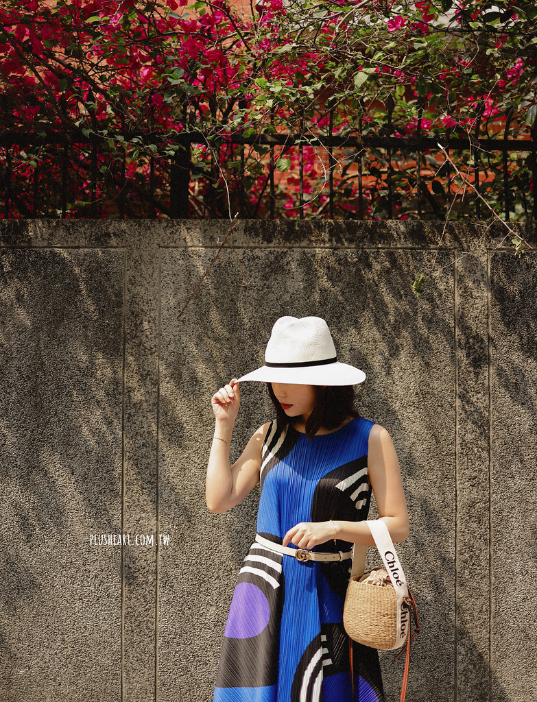 Fendi爆款披肩超好價補貨 + NAP 85折和不限金額免運最後兩天 + Chloe Woody小籃子包穿搭 + Godiva巧克力