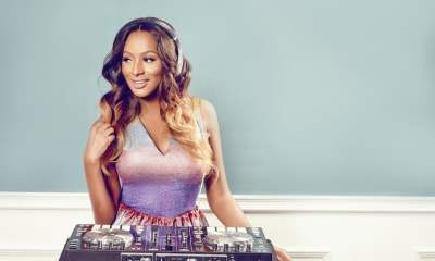 DJ Cuppy4