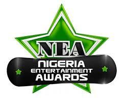 2017 NEA Awards