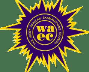 WAEC logos 1