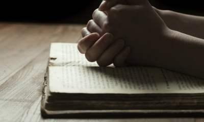 How to Start Your Regular Prayer