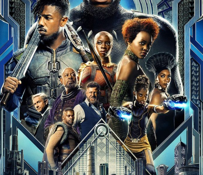 black panther movie download in 720p in english