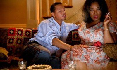 """Oprah Winfrey Still Smoke Weed""- Oprah's Longtime Friend, Gayle King Reveals"