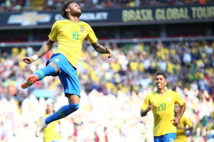 DOWNLOAD VIDEO: Brazil vs Croatia 2-0 – Highlights & Goals
