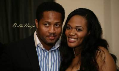 Popular Actor Mike Ezuruonye Divorce Wife For Giving Birth To An Albino