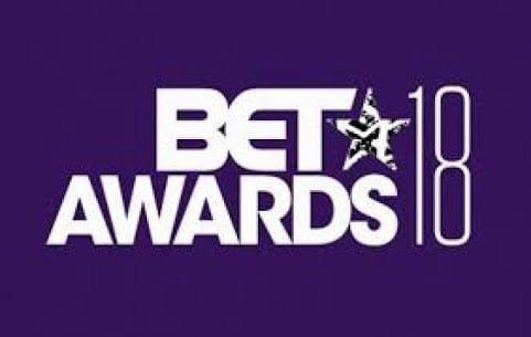 #BETAwards: Live Stream BET Awards 2018 (Watch Online HD)