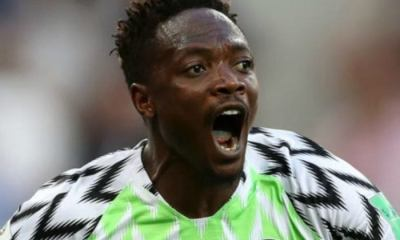 ahmed musa score goal against iceland 700x527