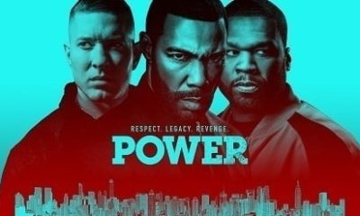 DOWNLOAD: Power – S05 Episode 6 (S05E06)- A Changed Man