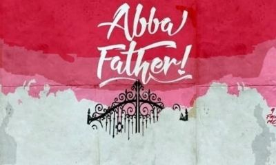 DOWNLOAD: Young L - Abba Father (Mp3 Download)