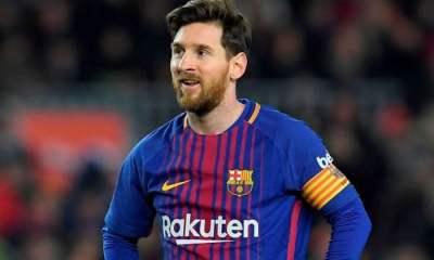 Messi 700x452