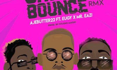 ajebutter22 ghana bounce remix ft mr eazi eugy NAIJAEXTRA.COM  696x696