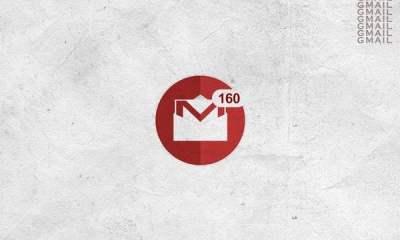 Ckay ft Dremo Gmail