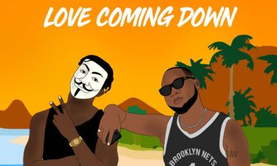 don ee ft davido love coming down seekhypeng