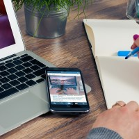 6 Key Tips for Writing Quality Content!