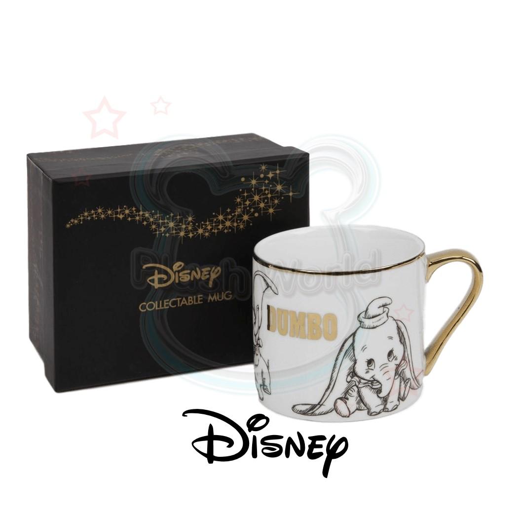 Disney Dumbo Mug - Classic collectables