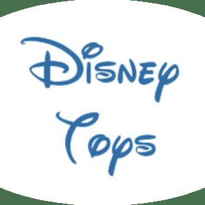 Disney Toys